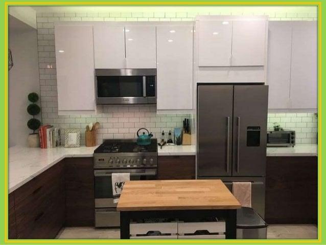ikea kitchen designs. 7  Our favourite ikea kitchen designs