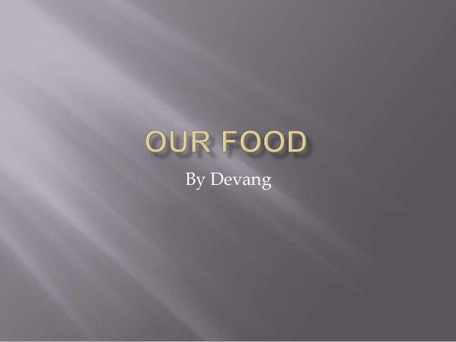 By Devang