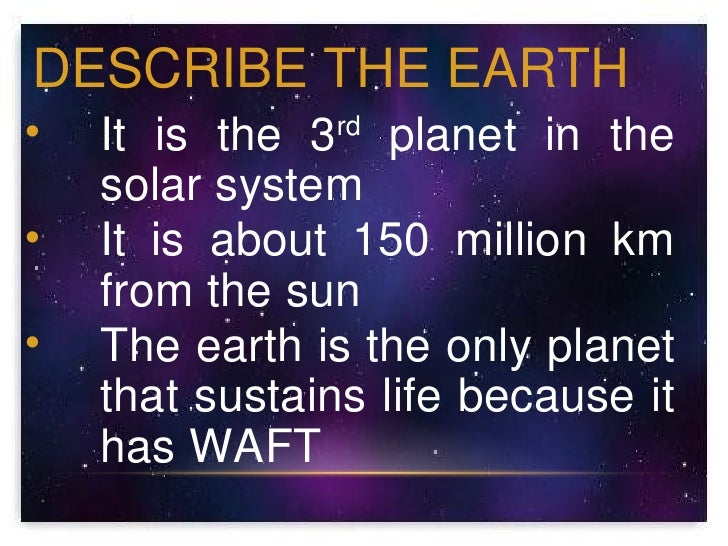 the earth is our living machine Humans & nature: the right relationship by:  foundation for building an economy in right relationship with life and our earth  of living on the earth, we will.