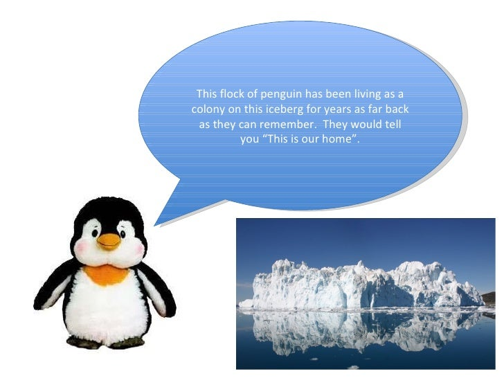 iceberg theory essay Many content marketers overwrite their work, adding in unnecessary detail and  explanations hemingway's iceberg theory helps illuminate this problem.