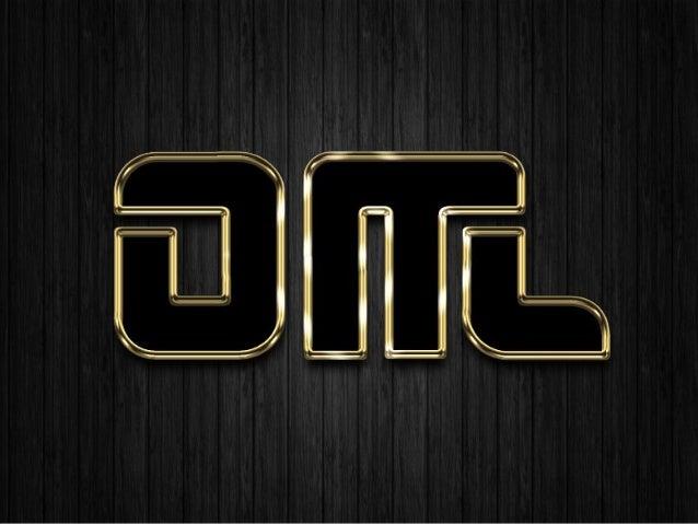 A Ouro Mil, é uma empresa Brasileira, devidamente constituída (com CNPJ), fundada em 2007. A OuroMil, é uma empresa nova, ...