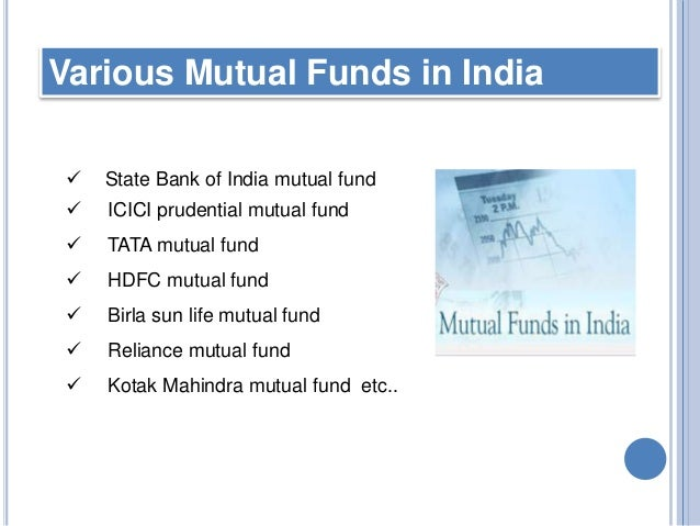 problems faced by mutual funds in india The indian mutual funds (mf) industry has seen frenzied activity in the last few quarters while assets under management (aum) have been at a record high (and still climbing, despite brexit), several foreign fund houses have thrown in the towel and withdrawn from the retail funds management space in india.