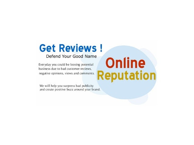 Google page ranking services in India-SEO-Bangalore - Call - 96323254… - 웹