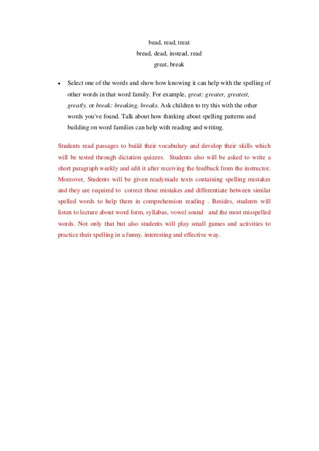 8 Coursework Writing Tips That Can Fetch Good Grades