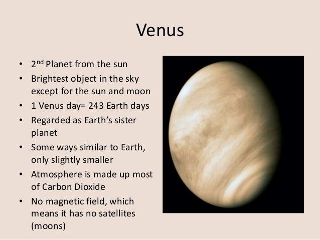 our solar system the solar system clipart Solar System Diagram