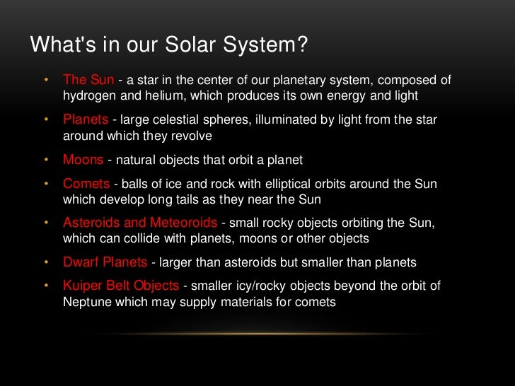 what keeps the planets and moons in orbit - photo #32