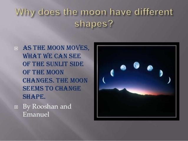 Our solar system Slide 3