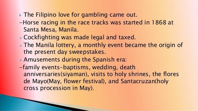 Oneida casino holiday hours