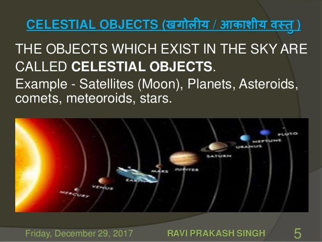 free download ppt on stars and solar system class 8