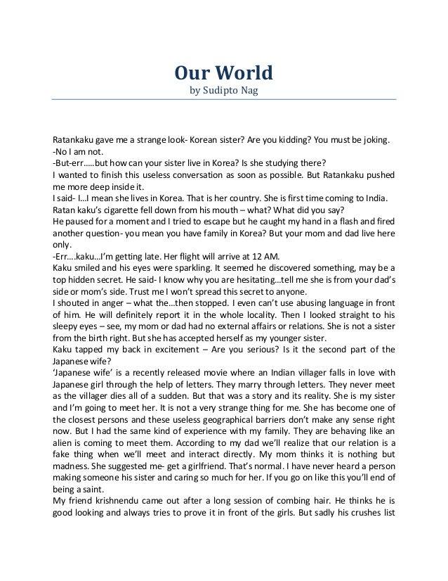 education essay examples co education essay examples
