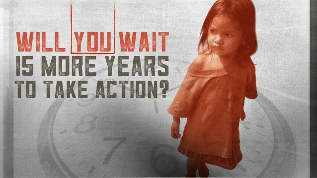 learn more ABOUT THE SITUATION: WORLDHUNGER.ORG WFP.ORG STOPHUNGERNOW.ORG THP.ORG