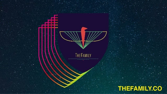 THEFAMILY.CO