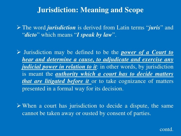 """presumptions law and ouster clauses The ouster clause """"equally, though this is not something that arises in the  present case, there are certain fundamental assumptions, which."""