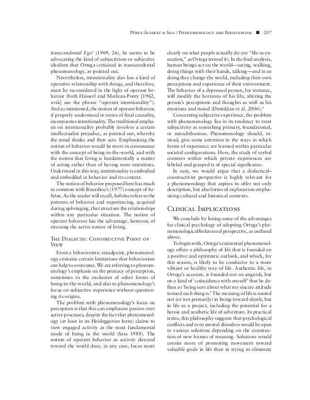 cartesian dialectical essay in meditation phenomenology post [download] ebooks post cartesian meditations an essay in dialectical phenomenology pdf post cartesian meditations an essay in dialectical phenomenology post cartesian meditations an essay in dialectical phenomenology - watching with the simpsonsor too beyond.