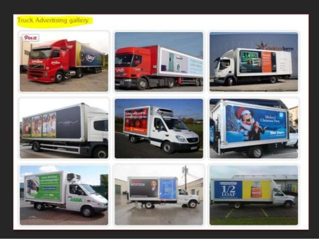Out of Home Advertising Mumbai Lorryzone Technologies Best Truck Side Advertising, Ad on Truck , OOH Advertising, Indian O...
