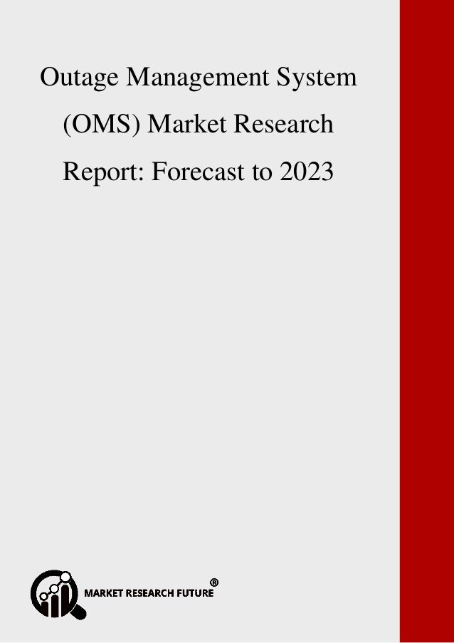 P a g e | 1 Copyright © 2017 Market Research Future. Global Non-Volatile Memory Market Research Report: Forecast to 2023 O...