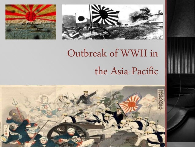 end of ww2 in asia pacific Kids learn about the history of world war ii in the pacific japan attacks china and southeast asia including the us at pearl harbor.
