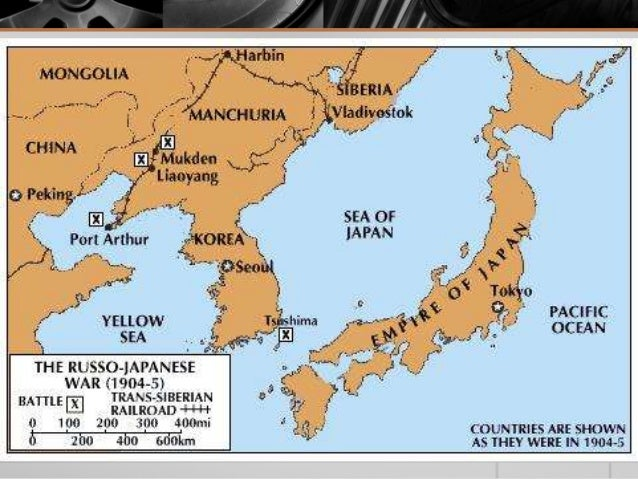 Map Of Asia After Ww2.Outbreak Of Wwii In Asia Pacific
