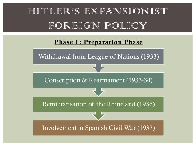 outbreak of ww2 in europe essay To what extent was hitler responsible for the outbreak of world war ii if you asked an average person why world war ii happened, they would most likely blame it on hitler.