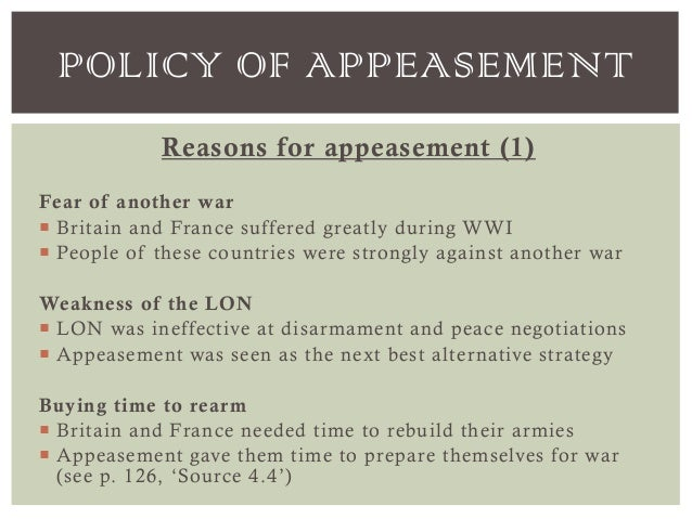 outbreak of ww2 in europe essay Comparing the reasons for the outbreak of world war 2 in asia and europe  anger and resentment, ethnocentrism, expansion, beliefs, economics, weak vs.