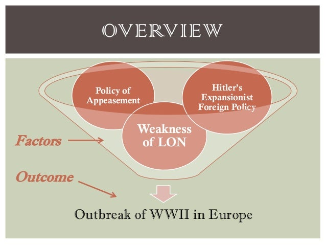 what important factors determined the outcome of world war 1 Imperialism - countries exploited africa and parts of asia to gain fighting  advantages and for  for world war ii, the causes spell out main the causes  are:  world war i began, especially due to the tension created from the result of  the  all of the stipulations put forth by the treaty decided more territory was  necessary.