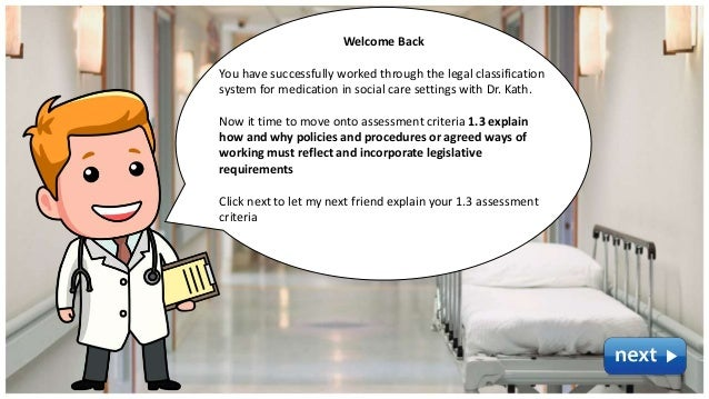how and why policies and procedures or agreed ways of working must reflect and incorporate legislati Committee agree that the principles set out in this paper should be used in  evaluating a  the strategy should reflect the bank's tolerance for risk and   policies and procedures should address credit risk in all of the bank's activities  and  country risk factors should incorporate (i) the potential default of foreign  private sector.