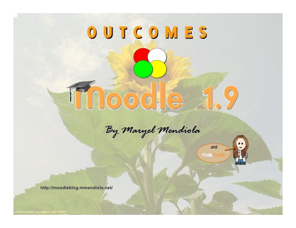 OUTCOMES                                 By Maryel Mendiola                                                      and      ...