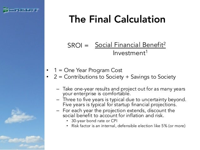 How Is Net Income Calculated For Food Stamps