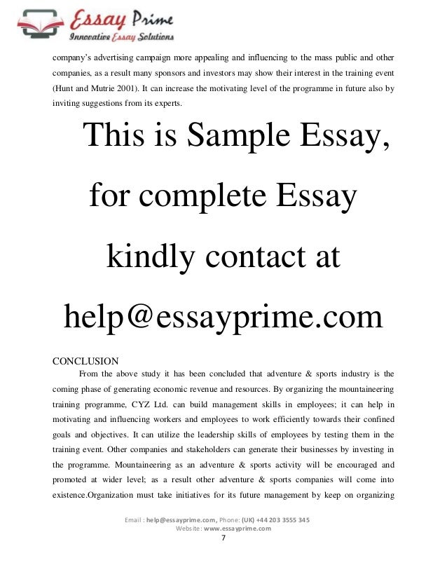 gender issues sport essay Related documents: gender and women sports essay coordinator: gender however does his opinion also cover gender equality within sport.
