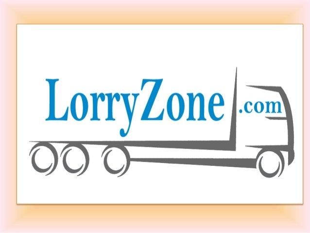 Lorry Zone Provide Fleet Advertising Media , Roadways Truck Advertising, Advertising and Branding