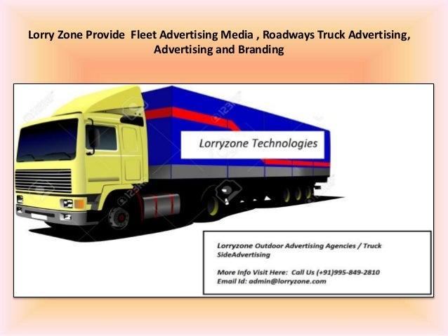 Outdoor Advertising Agencies Delhi NCR, Gurgaon, Noida, India