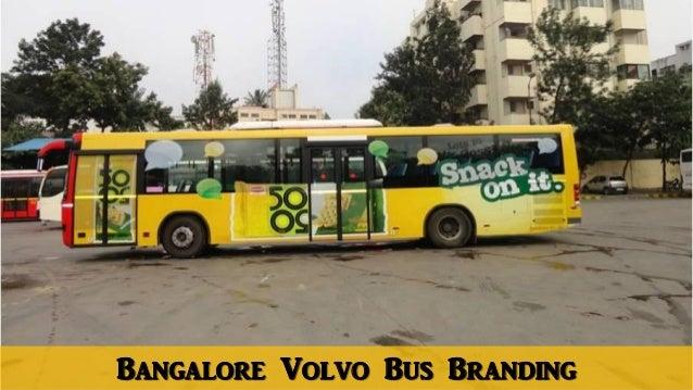 Majestic (Kempegowda) Bus Station Bangalore Karnataka ...