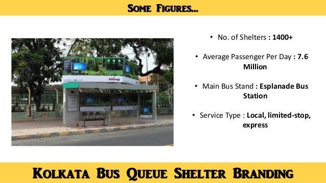 c936c967d38 Outdoor Advertising Options in Kolkata