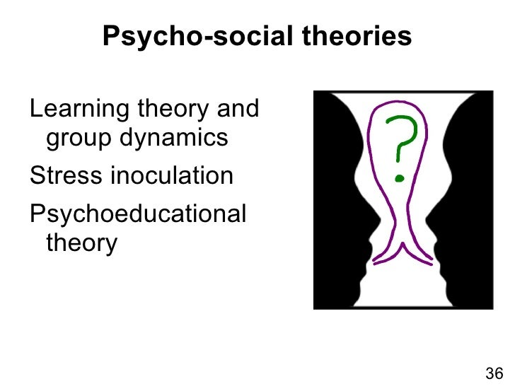 Outdoor education theories: A review and synthesis
