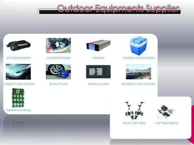 greatoutdoorsonline.co.uk Presents  Enjoy Outdoor Activities With Great Outdoors Online