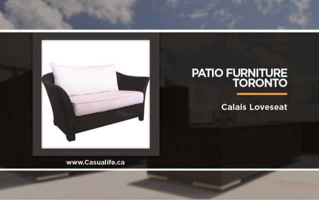 Outdoor Furniture Markham 10 Things To Love About Casualife. Outdoor Patio Windows. Covered Patio Add Value. Patio Deck Drains. Patio Furniture King Of Prussia Pa. Patio Swing Ontario. Patio Swing Nj. Patio Paver Planters. Patio Pavers Installation