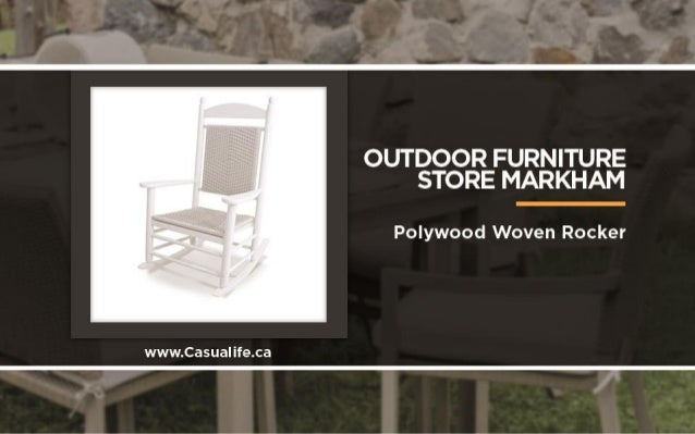 Outdoor Furniture Markham 10 Things To Love About Casualife. Patio Set Ottawa Used. Hanging Outdoor Porch Bed. Patio Stones 18 X 24. Decorating Patios. Outdoor Patio Furniture Lowes. Patio Designs Dallas. Patio Bar Fort Lauderdale. Slate Coloured Patio Slabs