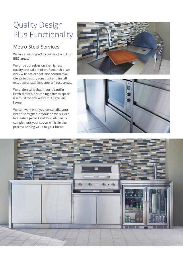 Outdoor kitchens and bbq areasOutdoor Kitchen Cabinets Perth Wa  Alfresco Outdoor Kitchen  . Outdoor Kitchen Cabinets Perth Wa. Home Design Ideas