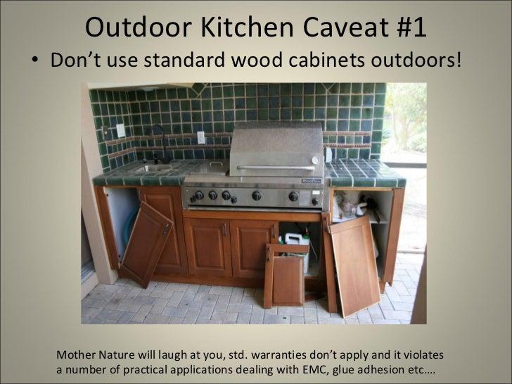 Kitchen Cabinet Kit - cosbelle.com