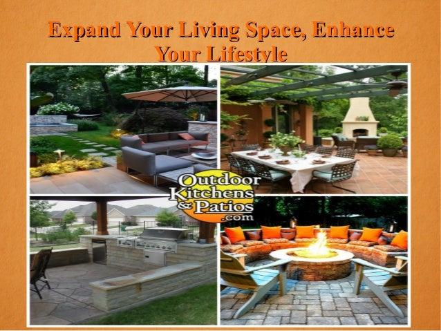 Enjoyable Outdoor Landscape Contractors Ottawa Download Free Architecture Designs Rallybritishbridgeorg