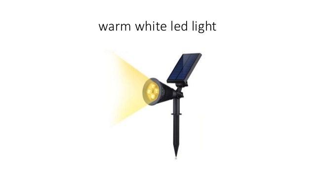 2 pack lampada solare da esterna 200 lumen led lampadine for Lampadine led lumen