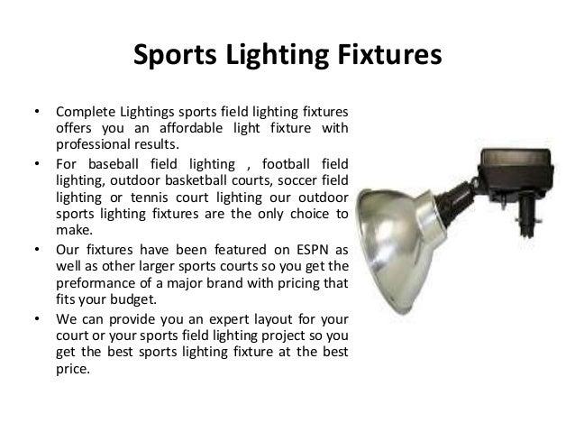 Outdoor light poles led lighting metalhalidewholesale sports lighting aloadofball Gallery