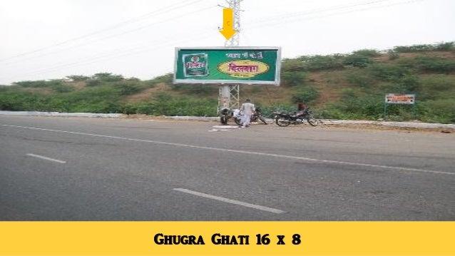 Ghugra Ghati 16 x 8 c ...