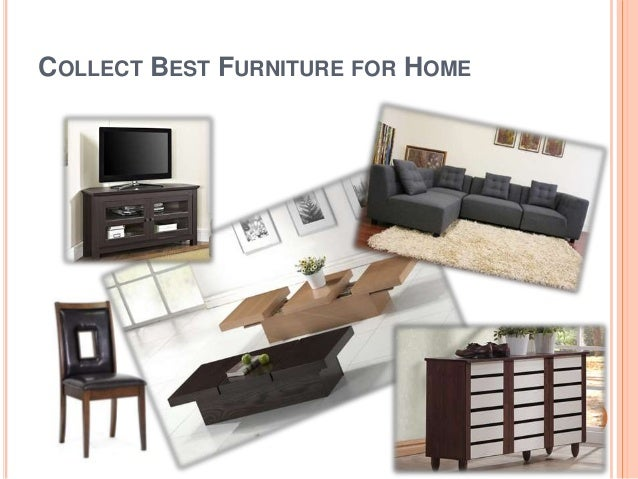Outdoor Nd Bedroom Living Room Home Decor Kids Furniture