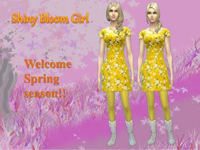 Outdoor outfit ideas  -- danica putri