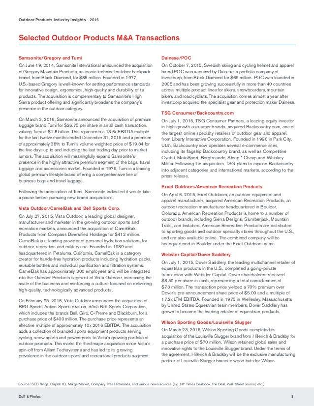 financial analysis of cyberguard corporation Financial analysis for ralph lauren corporation ralph lauren, an american designer  financial analysis of cyberguard corporation essay 4325 words | 18 pages.
