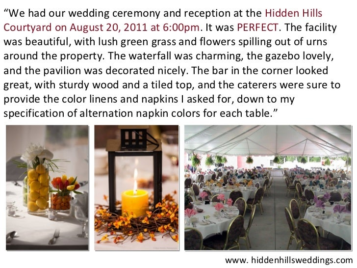 Outdoor Wedding Venue Massachusetts