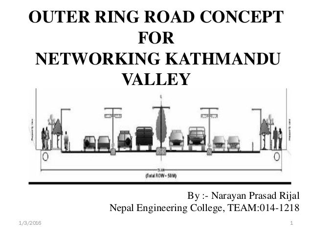 Outer ring road network in valley on google map of northeastern united states, google map of baltimore area, google map of anuradhapura, google map of bali, google map of asia, google map of atlanta area, google map of greater boston area, google map of dc area, google map of everest, google map of nepal,