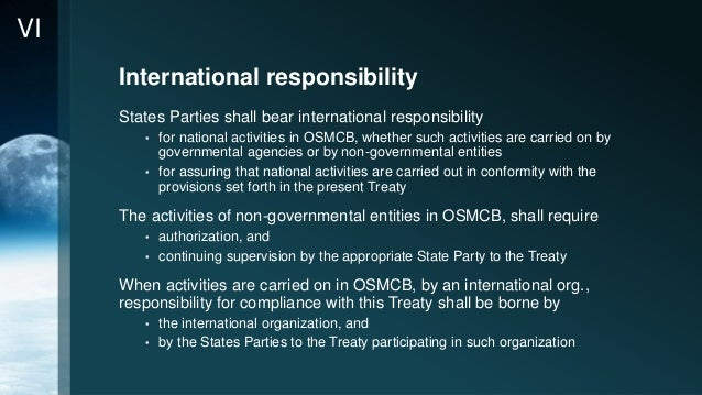 outer space treaty pdf
