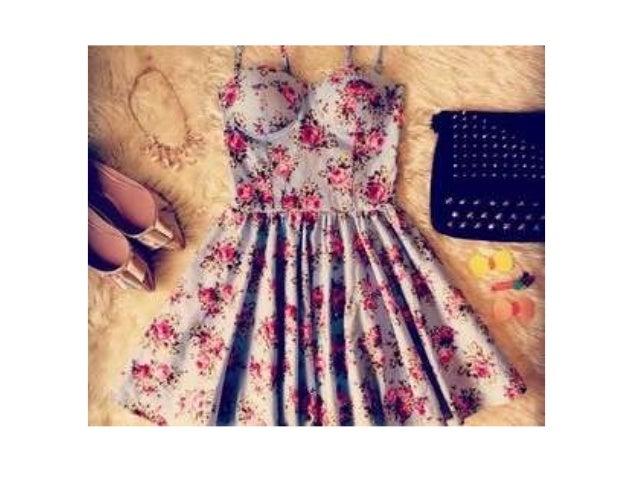 Outfit para un Martes